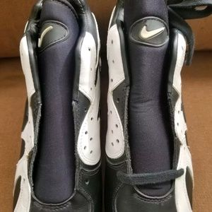 promo code 1b67a d1b3d ... store nike shoes vintage nike air diamond fury ken griffey jr metal  c2ae1 d345b